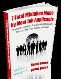 7 Fatal Mistakes book cover