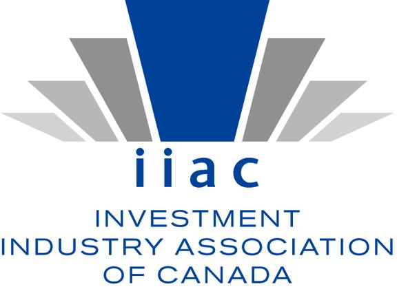 IIAC logo