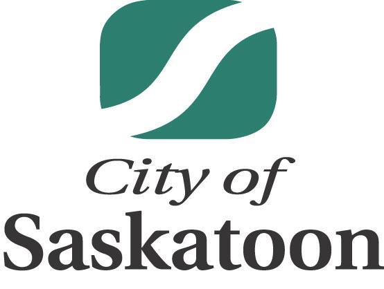 city of sask