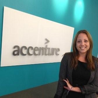 Accenture 2013 2