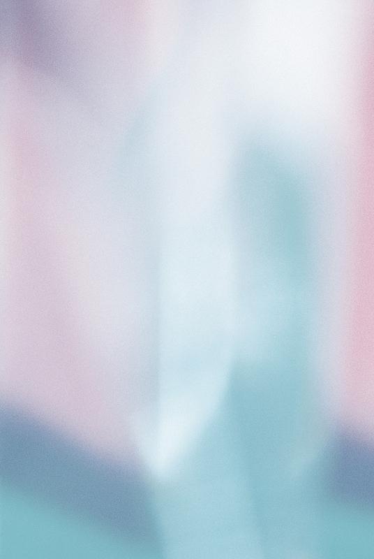 Pastel Image