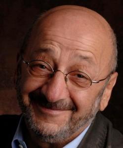 Raymond-Cohen
