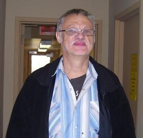 Allan PWIP-SK