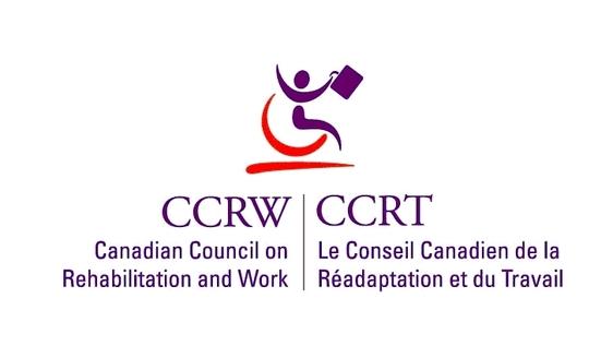 CCRW Logo2