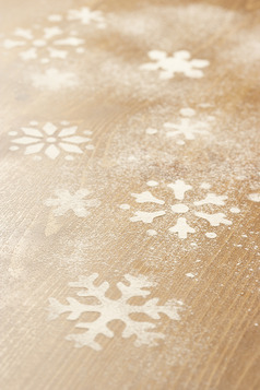 images of snowflakes