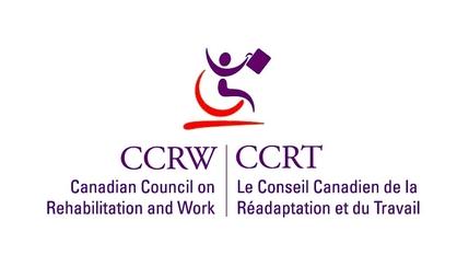 CCRW Logo2 2