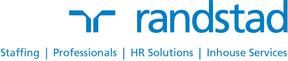 Randstad_with_capabilities_line_LG